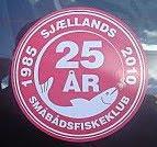 Sjælland Småbådsfiskeklub