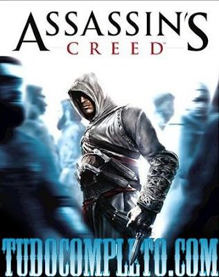 http://3.bp.blogspot.com/_uMQiJrW7gqw/R_k_sgbJipI/AAAAAAAABHc/_FQWsauwC_s/s400/Assassin.Creed.jpg