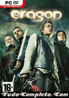 (jogos pc %2C Eragon ) [bb]