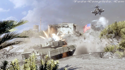 Battlefield: Bad Company 2 (PC) ISO Download Completo BATTLEFIELD+BAD+COMPANY+2+-+3
