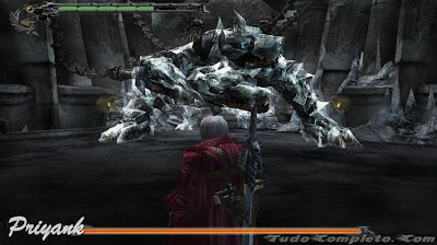 (Devil May Cry 3 games pc) [bb]