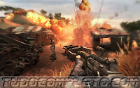 (games pc %2C Far Cry 2 ) [bb]