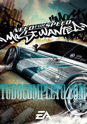 (Need for Speed Most Wanted games pc) [bb]