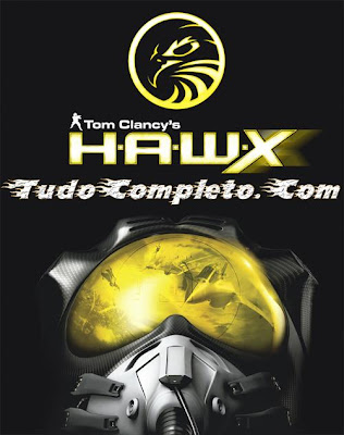 (Tom Clancy%27s HAWX) [bb]