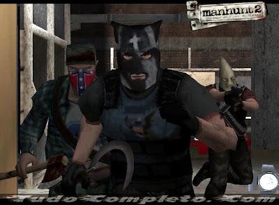 manhunt 6multi uncut rar full game free pc, download, play ...