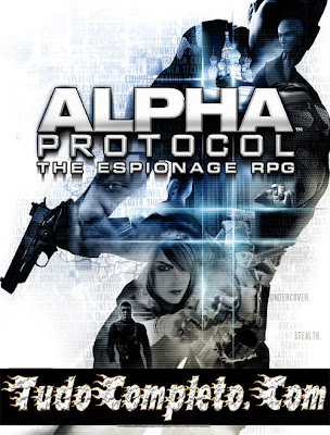 (Alpha Protocol ) [bb]