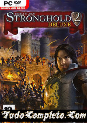 (Stronghold 2%3A Deluxe Edition) [bb]