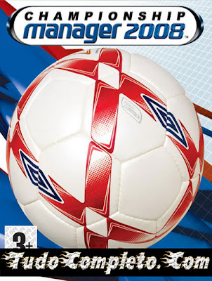 (championship manager 2008) [bb]