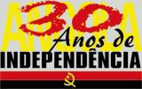 1975 - 2005