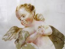 l'angelo di pedro