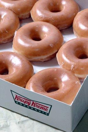 [donuts.aspx]