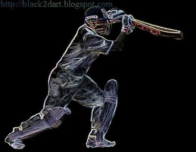 sachin tendulkar 200 runs