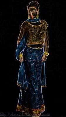 indian-choli-suit