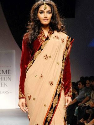 Lakme Fashion Week 2009