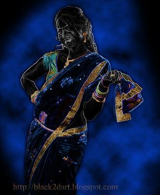 Actress Anushka Shetty Biography