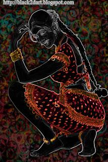Bollywood Hollywood Celebrities Wallpapers, Digital Art, Biographies parvathi melton