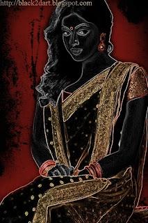 Bollywood Hollywood Celebrities Wallpapers, Digital Art, Biographies Tanushree Dutta