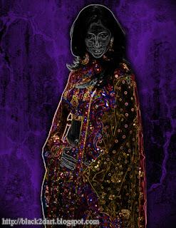 Bollywood Hollywood Celebrities Wallpapers, Digital Art, Biographies Urmila Mandotkar