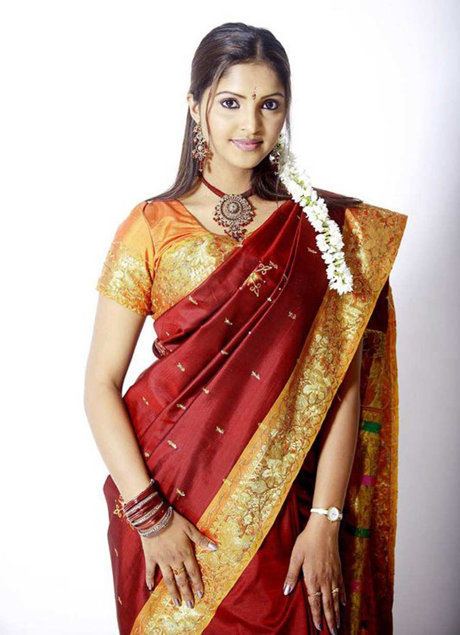 Designer Saree Bollywood Saree Bridal Saree Actress