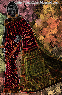 Designer Sarees, Wedding Sarees, Bollywood Sarees, Silk Sarees, Bridal Sarees, Printed Sarees, Handllom Cotton Sarees Picture Collection