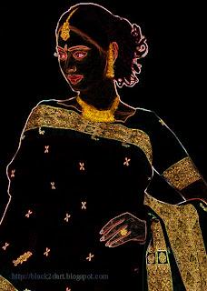 Designer Sarees, Wedding Sarees, Bollywood Sarees, Silk Sarees, Bridal Sarees, Printed Sarees, Handllom Cotton Sarees Picture Collection