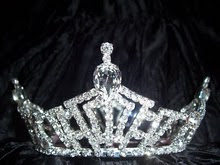 Schedule an Event With Miss American Fork?