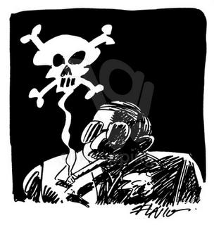 ilustra_homem_cigarro_morte.png
