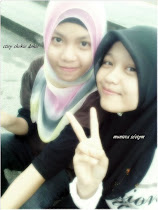 me and my kazen :)