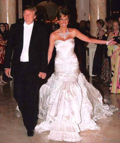 Here we have the top 10 expensive weddings of the world