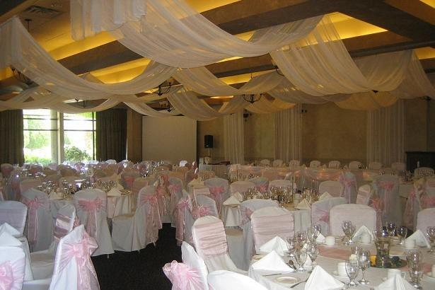 Till June 1st Get 15 Off Your Ceiling Decor Prices Start At Just 255 And That Includes Set Up Tear Down