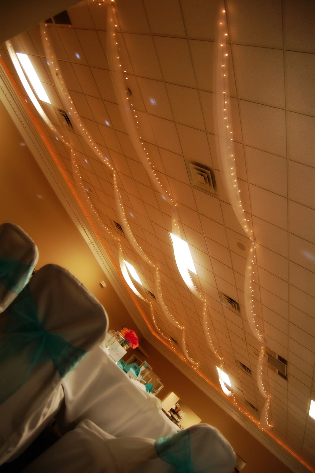 http://3.bp.blogspot.com/_uNDOdmI6uTk/TLXsE4U0o9I/AAAAAAAAAsI/xC3SSRyBoTk/s1600/ceiling%2Bdecor.jpg