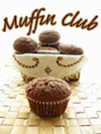 II  Muffin club italiano di FB