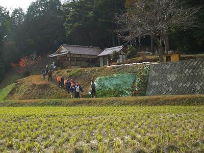 行賢遺品、広島県重要文化財、不動明王立像、多聞天立像