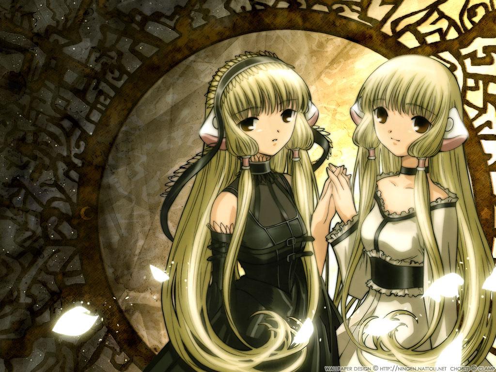 imagenes de anime en HD