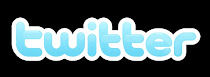 [ my Twitter ]