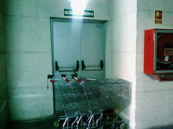 [safetydoor.jpg]