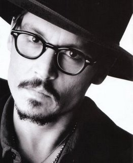 MR.Depp