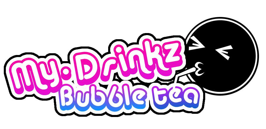 Drinkz Bubble Tea