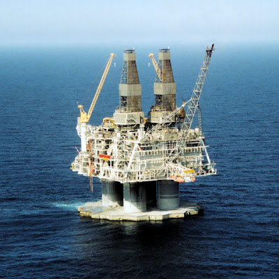 Offshore Oil Rig Jobs Onshore Oil Rig Jobs