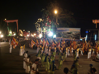 perahera-colombo-docreport