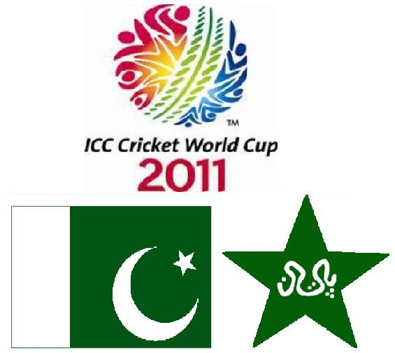 cricket world cup 2011 final wallpapers. Sri Lanka Cricket World Cup