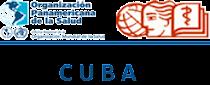 OPS - Cuba