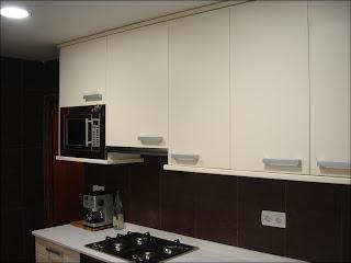 Colocar Muebles De Cocina. Simple Brillante Metlico Brillante Verde ...