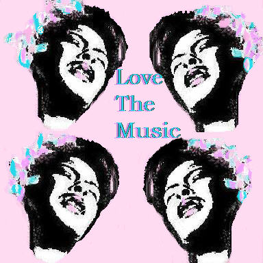 MUSICMEIHO