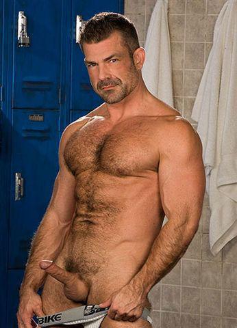 trevis smith gay