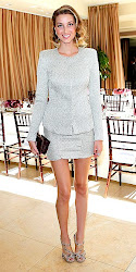 ♥ Whitney Port
