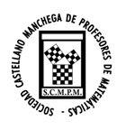 Página Web SCMPM