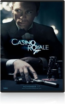 Download  Filme 007 Cassino Royale