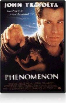 Fenômeno