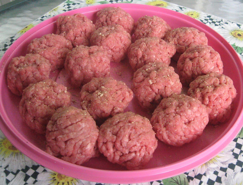 cajun american recipe stew cajun dusting meatballscajun meatballs ...